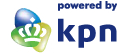 powered-by-kpn
